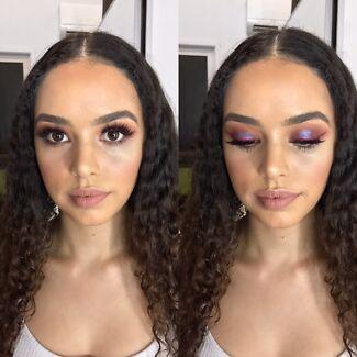 ✨ Makeup Artist ✨