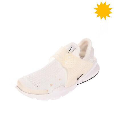 NIKE SOCK DART SP Knitted Sneakers EU 44 UK 9 US 10...