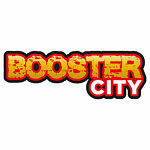 Booster City