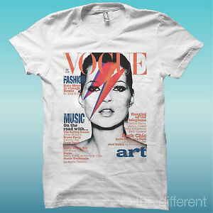 T-SHIRT-034-COPERTINA-VOGUE-034-COLORE-BIANCO-THE-HAPPINESS-IS-HAVE-MY-T-SHIRT-NEW
