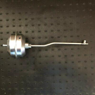 Unterdruckdose IHI Turbolader AL0067 Mercedes A B CLA GLA OM270 A2700902280 Neu