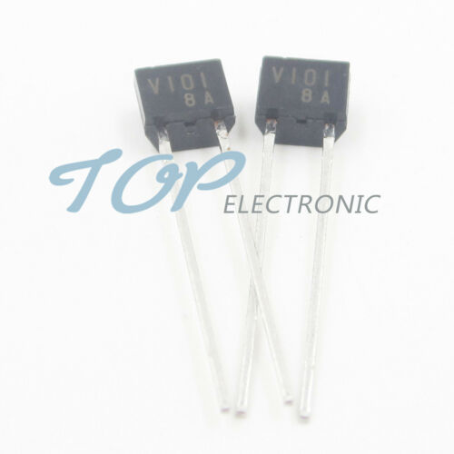 50PCS 1SV101 V101 TO-92S VARIABLE CAPACITANCE DIODE New