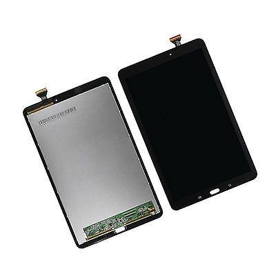 таблетка WOW For Samsung Galaxy Tab