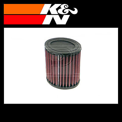 KN AIR FILTER MOTORCYCLE AIR FILTER FOR TRIUMPH SPEEDMASTER  AMERICA
