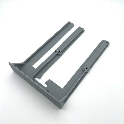 Mac Pro 2.5 SSD Drive Sled Caddy Adapter - Works with 4,1 and 5,1