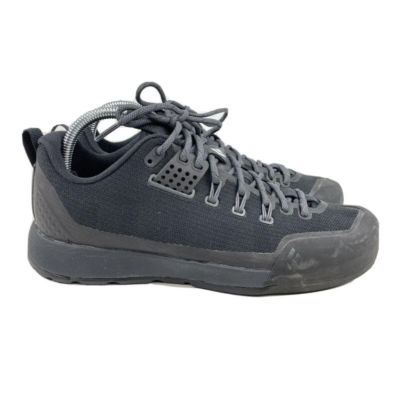 Black Diamond Technician Approach Shoes Men