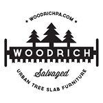 wood.rich1