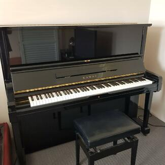 Kawai Piano NS-35 Bunbury Bunbury Area Preview