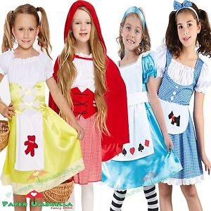 nina-infantil-CARNAVAL-Story-PERSONAJE-Disfraz-Cuento-De-Hadas-Nino-Disfraz