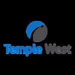 Temple West
