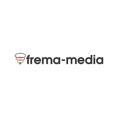 frema-media