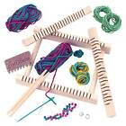 Weaving Shuttle Weaving Looms