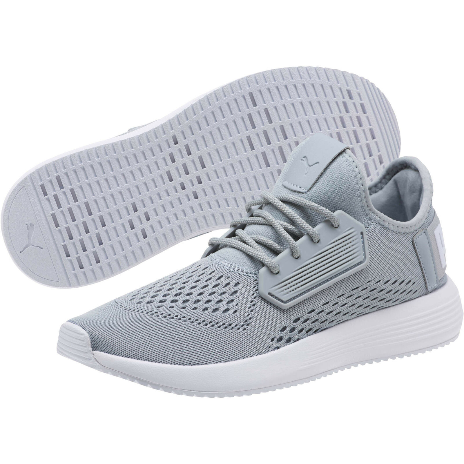 PUMA Uprise Mesh Men's Sneakers Men Shoe Evolution