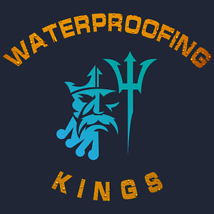 WATERPROOFING KINGS PTY LTD | Other Building & Construction