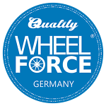 WHEELFORCE_WHEELS