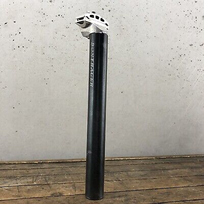 J/&L 70S Classic//Vintage Fixed Gear,Fixie offset Seatpost-27.2MM* 270mm
