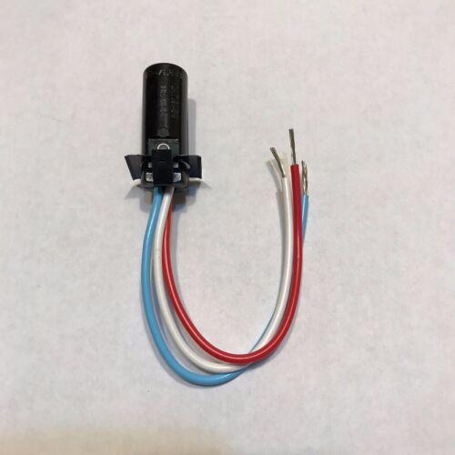 Thermal Detector Protector Cutoff Sensor 277 CAT#9454-277,E-79658-277,F4515-277V
