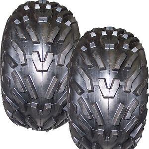 2-16-8-00-7-16x8-00-7-16-800-7-16x800-7-16-8-7-Fun-Go-Kart-ATV-TIRES-P329-4ply