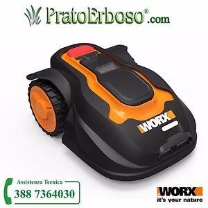 Robot-podadora-semintelligente-Landroid-M-Worx-WG790E-1
