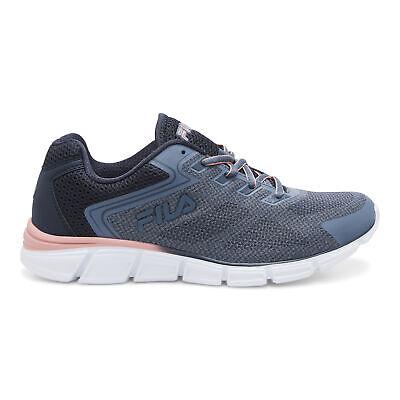 Fila Women's Exolize Memory Foam Footbed Running Shoe