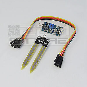 Igrometro-sensore-umidita-hygrometer-shield-per-arduino-pic-ART-CD11