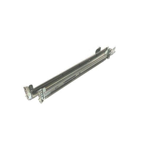 Dell PowerEdge R520 R720 R820 ReadyRails II 2U Rack Mount Rails Kit 0TKYT 24V27