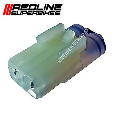 o2 Oxygen Lambda Sensor Eliminator For Yamaha YZF R1 2007 - 2008
