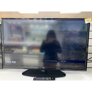 tcl tv part | Gumtree Australia Free Local Classifieds