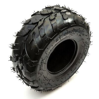 Tyre 145x70-6 145/70-6 6 Inch Wheel Rim Front / Rear Suzuki LT50 Quad Bike ATV