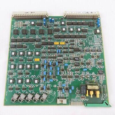 Charmilles Robofil Edm Numerical Control Pasa 851 7720 C