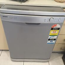 Prossimo dishwasher for sale Moorebank Liverpool Area Preview