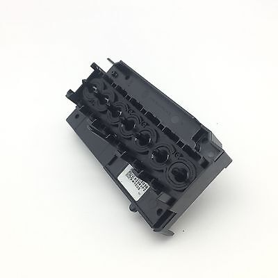 Print Head Printhead F138050 For E PSON 7600 9600 R2100 R2200 2100 2200