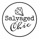 Salvaged Chic Boutique