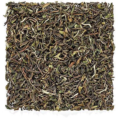 - Darjeeling Loose Leaf Black Tea | Margaret's Hope Premium First Flush 2019