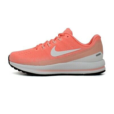 Nike Air Zoom Vomero 13 Women's Running Trainers UK 5.5 EUR 39 NEW