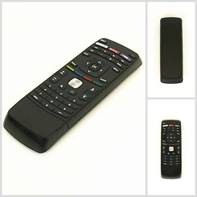 Universal Replacement Remote Control For VIZIO Brand Tv And Smart TV