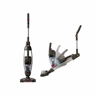Bissell Lift-Off Floors & More Pet - Cordless - Bissell Lift Off Staubsauger