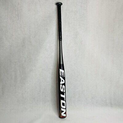 "Easton Reflex SX30 34/"" // 30oz Softball Bat. Barrel 7050 Alloy 12 in 2 1//4 dia"