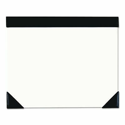House Of Doolittle 45002 Executive Doodle Desk Pad 25-sheet White Pad