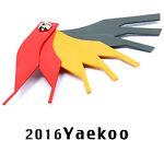 2016yaekoo