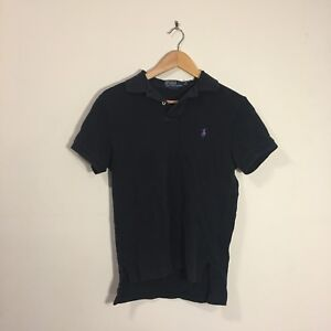 Ralph Lauren Polo Polos and Shirt Brooks Brothers