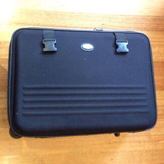 Monsac Suitcase Belmont Belmont Area Preview