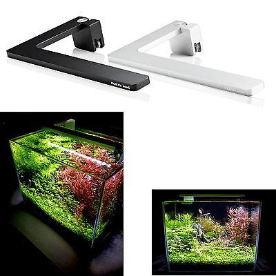 AZOO LED FLEXI-MINI NANO LIGHT Full Spectrum BLACK - LIGHTING Aquariumfish tank