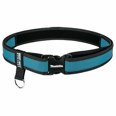 Makita Quick Release Belt E-05337 (p-71825 next