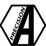 alphaprecision