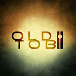 oldi_tobi