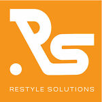 Restyle Solutions