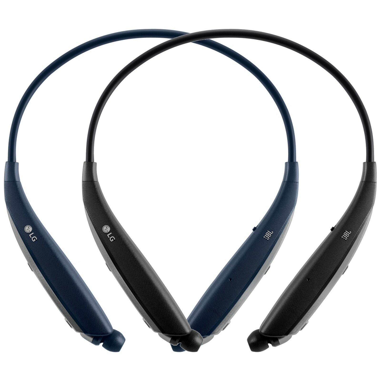 lg-tone-ultra-hbs-820-wireless-in-ear-behind-the-neck-headset-headphones