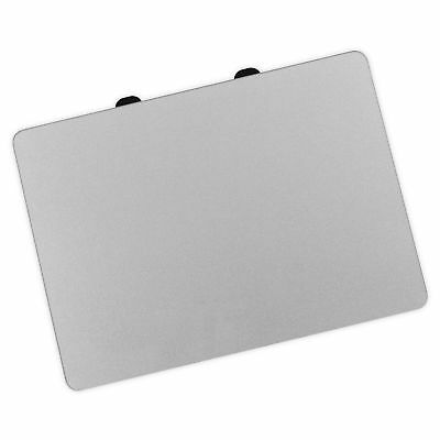 """Trackpad Compatible with MacBook Pro 15"""" Unibody (Mid 2009 - Mid 2012)"""