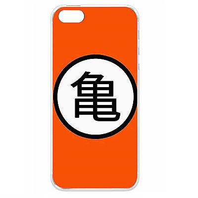 Dragon Ball Z iPhone 7 / 7 Plus / 8 / 8 Plus Case